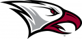 NCCU Eagles 2006-Pres Partial Logo 02 iron on sticker