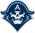 Milwaukee Admirals 2015 16-Pres Alternate Logo iron on sticker