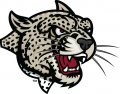Lafayette Leopards 2000-Pres Secondary Logo decal sticker
