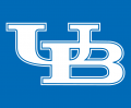 Buffalo Bulls 1997-2006 Alternate Logo 02 decal sticker