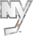 New York Islanders 2013 14 Special Event Logo iron on sticker