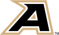 Army Black Knights 2006-2014 Secondary Logo iron on sticker