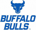 Buffalo Bulls 2016-Pres Alternate Logo decal sticker