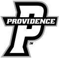 Providence Friars 2000-Pres Alternate Logo 01 iron on sticker
