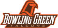 Bowling Green Falcons 1999-2005 Alternate Logo decal sticker