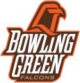 Bowling Green Falcons 1999-2005 Alternate Logo 02 decal sticker