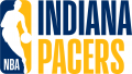 Indiana Pacers 2017-2018 Misc Logo decal sticker