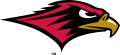 Seattle Redhawks 2008-Pres Alternate Logo iron on sticker
