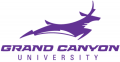 Grand Canyon Antelopes 2013-2014 Alternate Logo 03 decal sticker