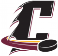 Cleveland Monsters 2016-Pres Alternate Logo iron on sticker