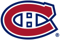 Montreal Canadiens 1999 00-Pres Primary Logo decal sticker