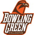 Bowling Green Falcons 2006-Pres Alternate Logo decal sticker