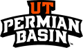 UTPB Falcons 2016-Pres Secondary Logo 02 iron on sticker