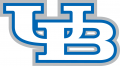 Buffalo Bulls 2007-2015 Alternate Logo decal sticker