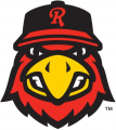 Rochester Red Wings 2014-Pres Alternate Logo 3 iron on sticker