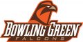 Bowling Green Falcons 2006-Pres Secondary Logo decal sticker