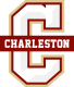 College of Charleston Cougars