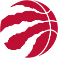 Toronto Raptors 2015-16 Alternate Logo decal sticker