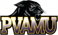Prairie View A&M Panthers 2016-Pres Primary Logo iron on sticker