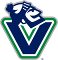 Vancouver Canucks 2007 08-Pres Alternate Logo iron on sticker