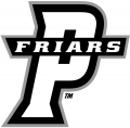 Providence Friars 2000-Pres Alternate Logo iron on sticker