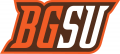 Bowling Green Falcons 2006-2011 Alternate Logo 04 decal sticker