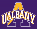 Albany Great Danes 2007-Pres Alternate Logo decal sticker
