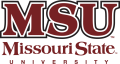 Missouri State Bears 2006-Pres Alternate Logo 01 iron on sticker