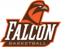 Bowling Green Falcons 2006-Pres Misc Logo decal sticker